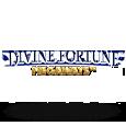 Divine Fortune Megaways by NetEntertainment