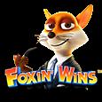 Foxin Wins by NextGen