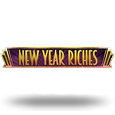New Year Riches by Play n GO