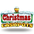 Christmas Cash Pots by Inspired Gaming