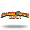 Raging Rhino Ultra by WMS