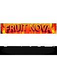 Fruit Nova by Evoplay Entertainment