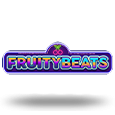 Fruity Beats by Spinmatic