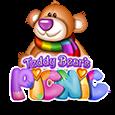 Teddy Bears Picnic by NextGen