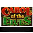 Carol Of The Elves by Yggdrasil