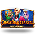 Christmas Carol Megaways by Pragmatic Play