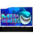 Mega Shark by Amatic Industries