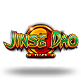 Jinse Dao Tiger by Bally Technologies