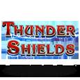 Thunder Shields by iSoftBet