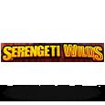 Serengeti Wilds by Stakelogic
