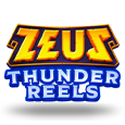 Zeus: Thunder Reels by Playson