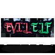 Evil Elf by Arcadem