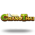 Chang Thai by SimplePlay