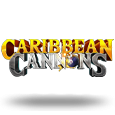 Caribbean Cannons by Swintt