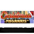 Christmas Megaways by Iron Dog Studio
