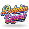 Dolphin Quest by MicroGaming