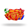 Christmas Gift Rush by Habanero Systems