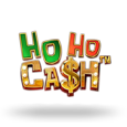 Ho Ho Cash by Nucleus Gaming