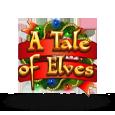A Tale Of Elves by Aurum Signature Studios