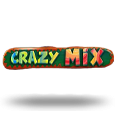 Crazy Mix by TrueLab Games
