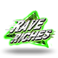 Rave Riches by Real Time Gaming