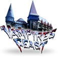 Vampires Feast by Skill on Net