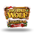 Big Bad Wolf Christmas Special by Quickspin
