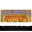 Diamond Rhino by Rival