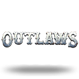 Outlaws by Slotmill