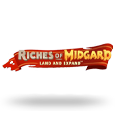 Riches Of Midgard: Land And Expand by NetEntertainment
