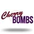 Cherry Bombs by Mancala Gaming