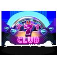 7's Club by Triple Cherry