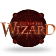 Path of the Wizard by Genesis Gaming