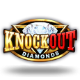 Knockout Diamonds by ELK Studios