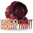Disco Night Fright by Genesis Gaming