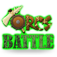 Orc's Battle by Genesis Gaming