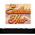 Endless Hair by Swintt