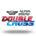 Alpha Squad Double Cross by saucify