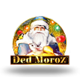 Ded Moroz by Spinomenal