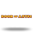 Book Of Aztec Select by Amatic Industries