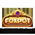 Foxpot by Foxium