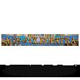 Age Of Cleopatra by 7Mojos