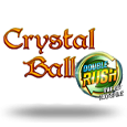 Crystal Ball Double Rush by Gamomat