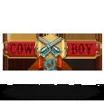 Cowboy by SmartSoft Gaming