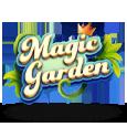 Magic Garden by SmartSoft Gaming