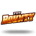 The Bounty by Snowborn Games