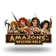 Amazons' Wonders by SYNOT Games