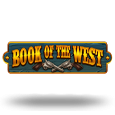 Book Of The West by Swintt