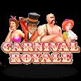 Carnival Royale by Genesis Gaming