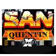 San Quentin xWays by NoLimitCity